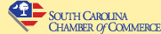 South Carolina Chamber of Commerce
